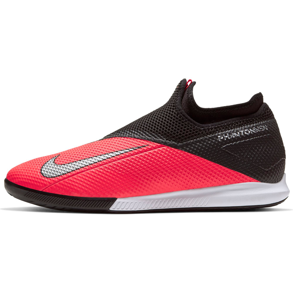 Nike Phantom Vision 2 Academy Dynamic Fit IC