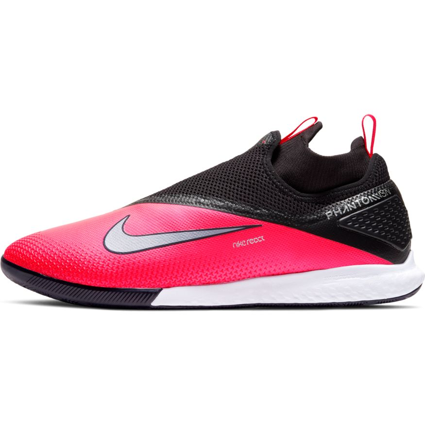 Nike React Phantom Vision 2 Pro Dynamic Fit IC