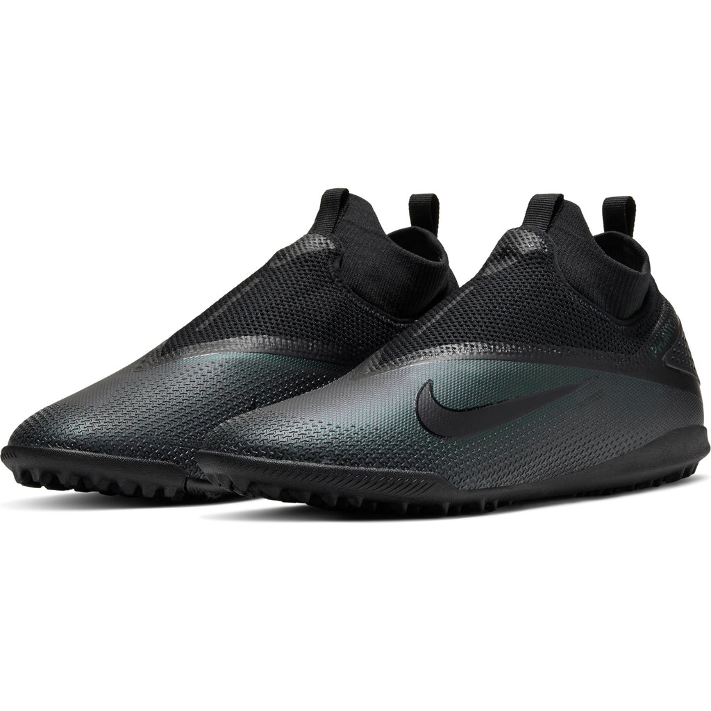 Nike React Phantom Vision 2 Pro Dynamic Fit Turf