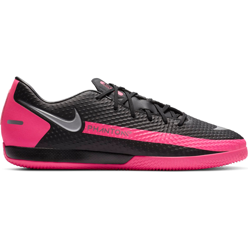 Nike Phantom GT Academy Indoor Court (IC)