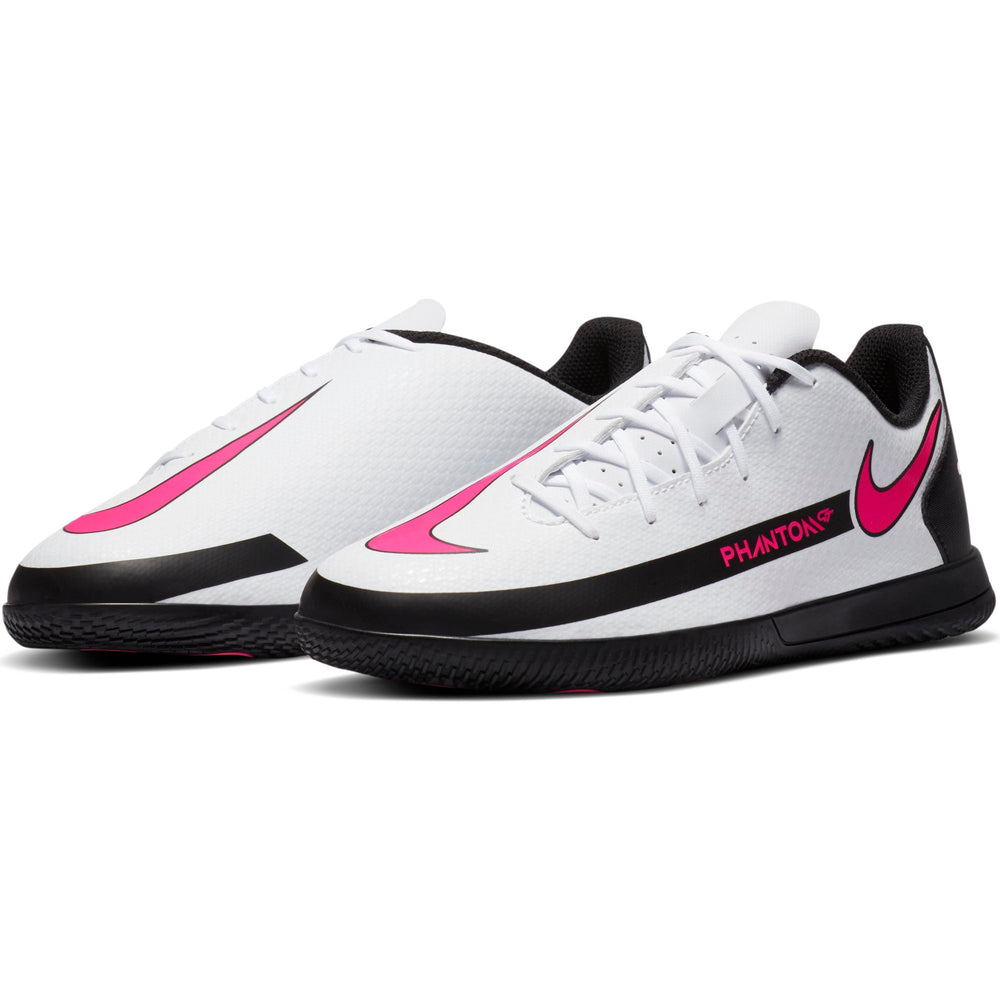 Nike Jr. Phantom GT Club IC (Youth)