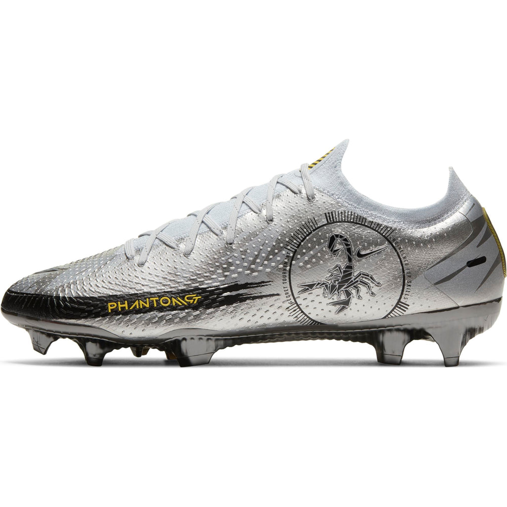 Nike Phantom Scorpion Elite Firm Ground