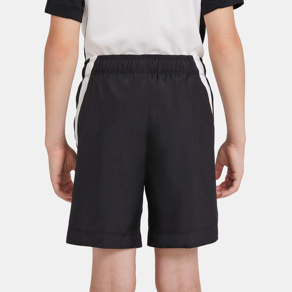 Nike Big Kids Training Shorts (KIDS)
