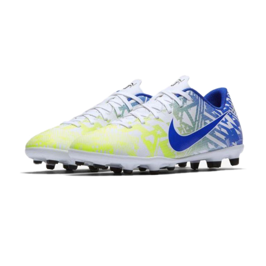 Nike Jr. Mercurial Vapor 13 Club Neymar Jr. MG (Youth)