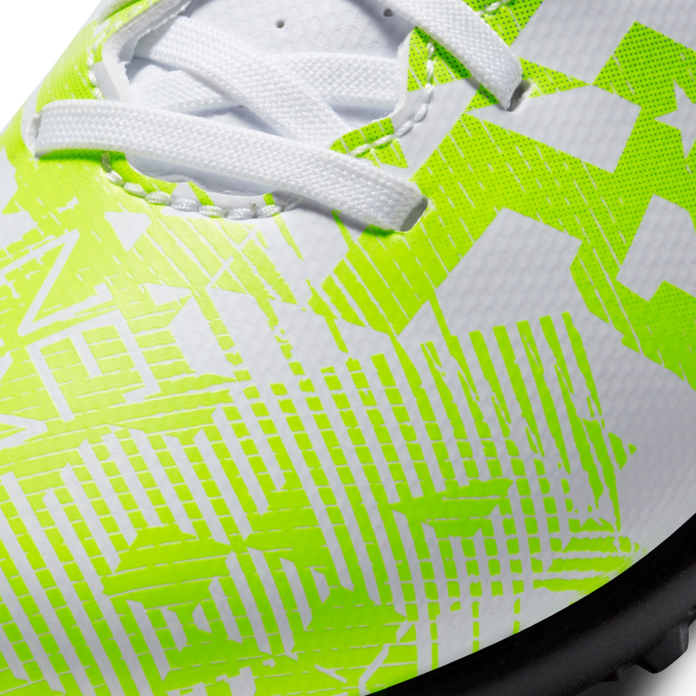 Nike Jr. Mercurial Vapor 13 Club Neymar Jr. Turf (Youth)