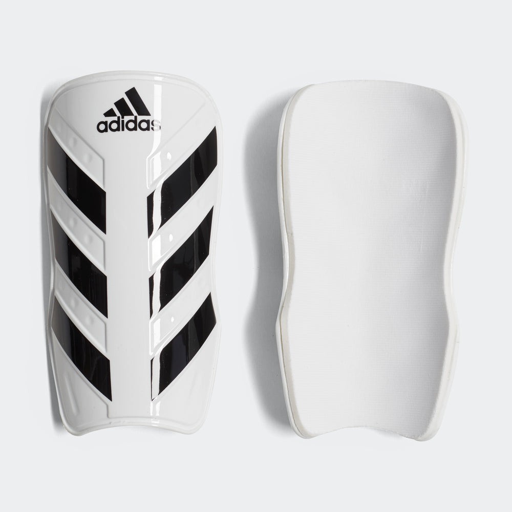 adidas Everlesto Shin Guards