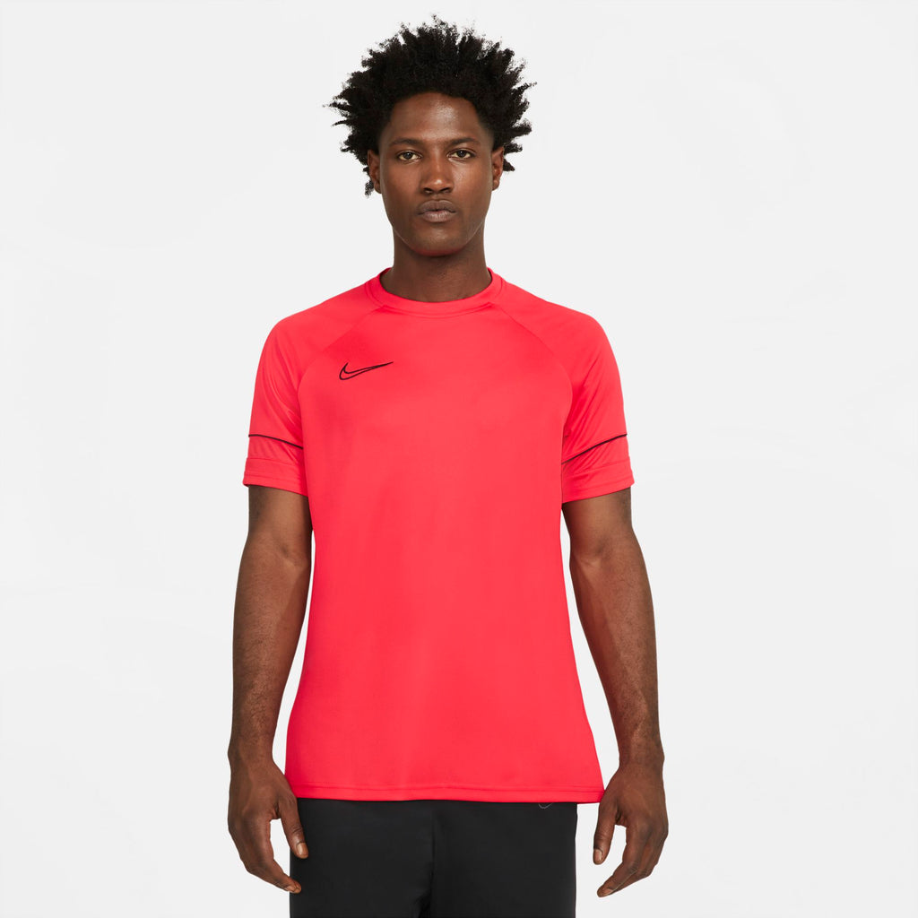 Nike Dri-FIT Academy Soccer Top