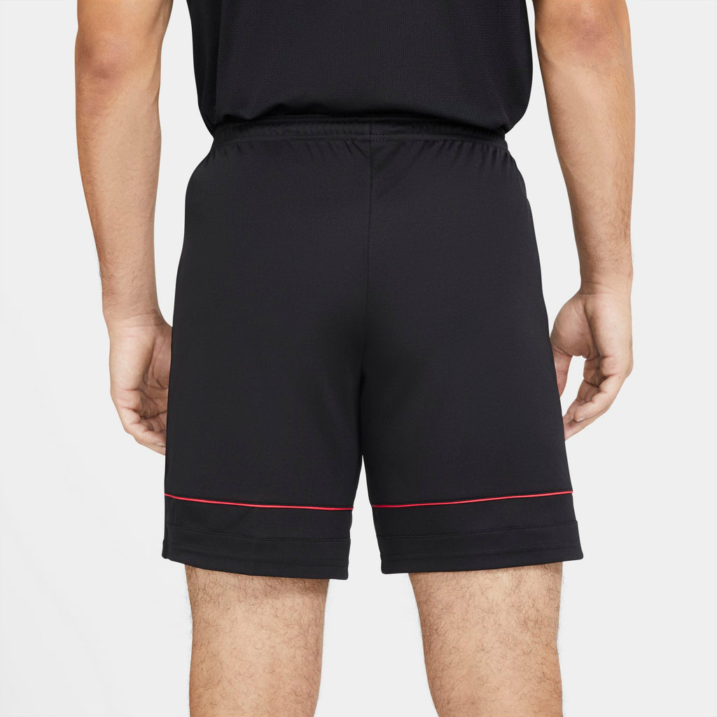 Nike Dri-FIT Academy Knit Soccer Shorts