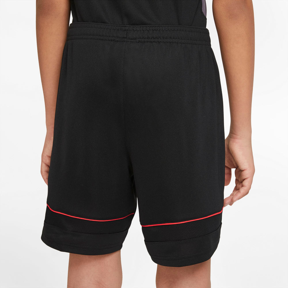 Nike Dri-FIT Academy Big Kids' Knit Soccer Shorts (KIDS)