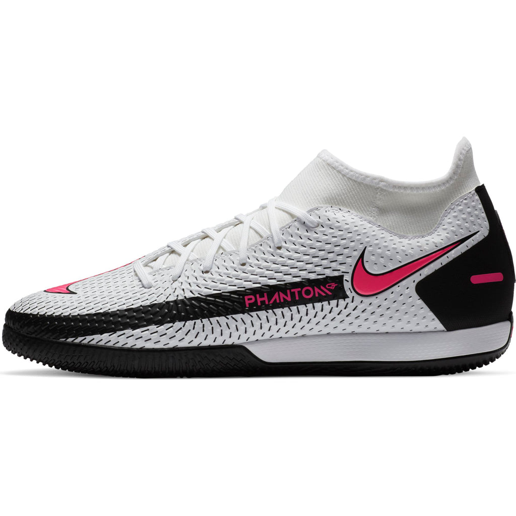 Nike Phantom GT Academy Dynamic Fit IC