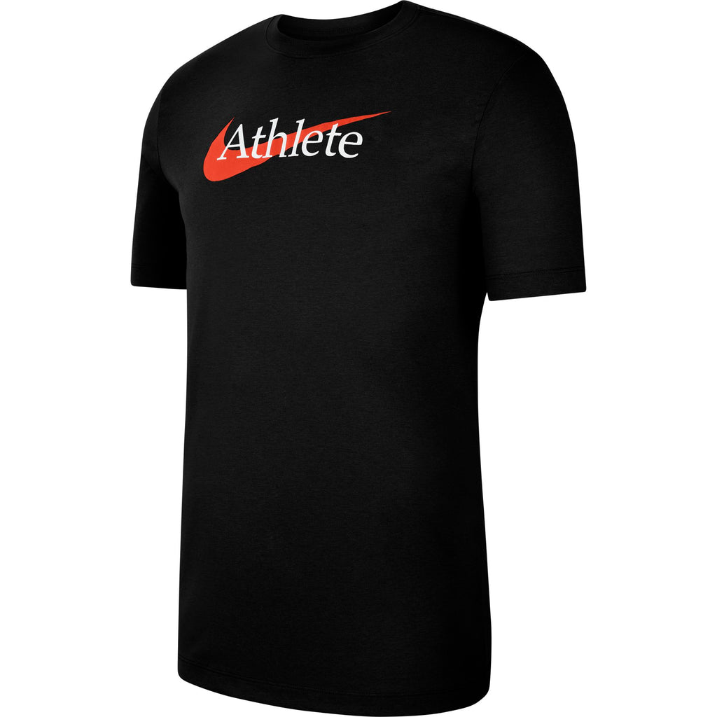 Nike Dri-FIT Swoosh Training T-Shirt