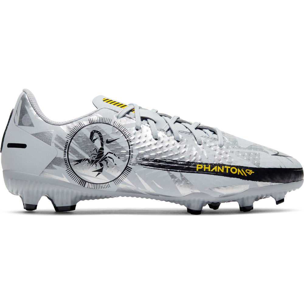 Nike Jr. Phantom Scorpion Academy Multi-Ground (Youth)