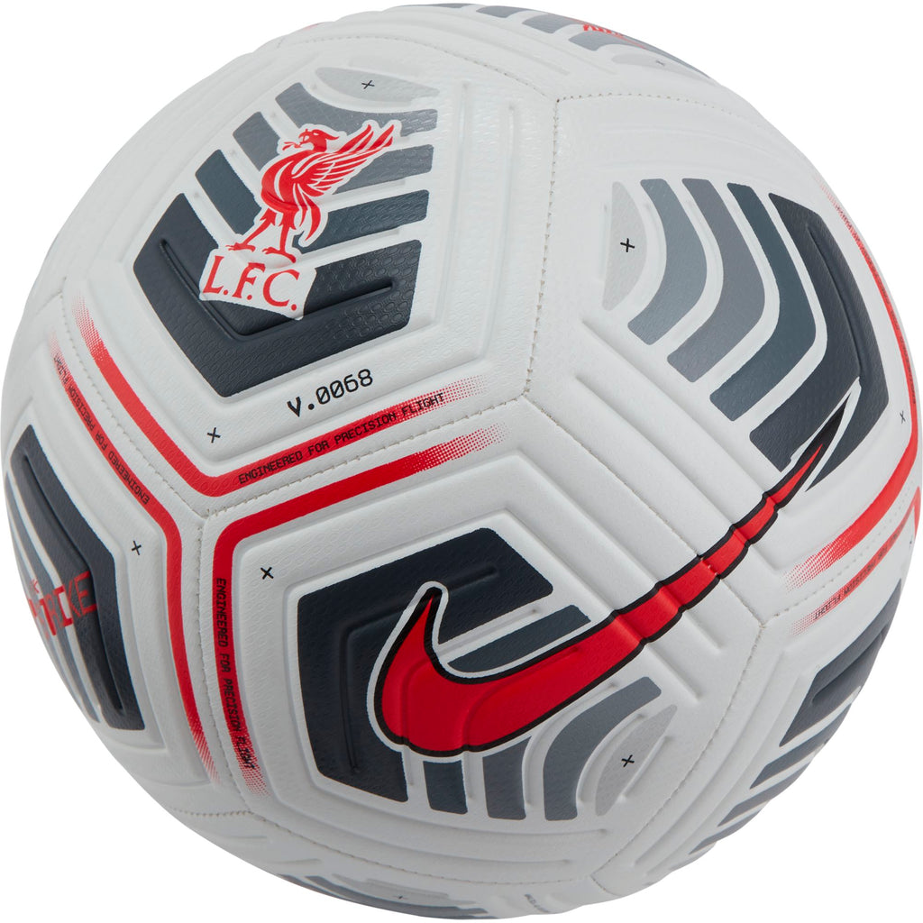 Nike Strike Liverpool FC Football