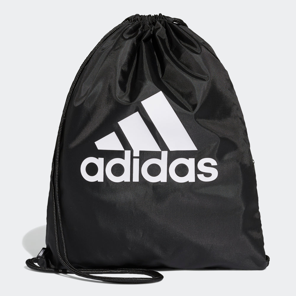 adidas Gym Sack Sport Performance