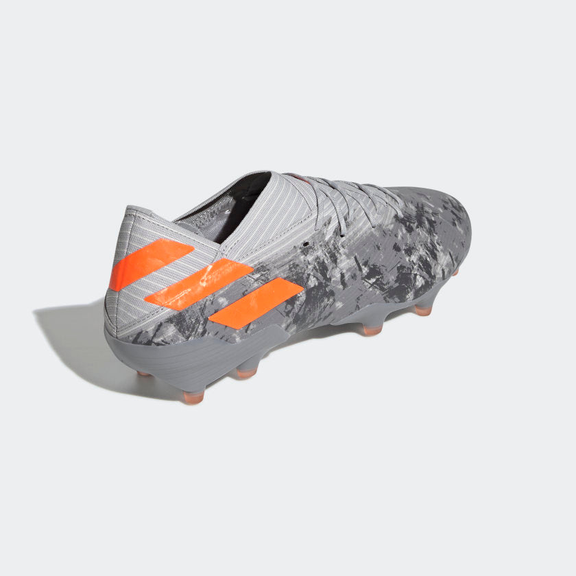adidas Nemeziz 19.1 Firm Ground Boots