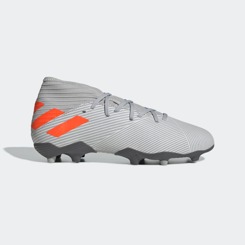adidas Nemeziz 19.3 Firm Ground Boots (Kids)