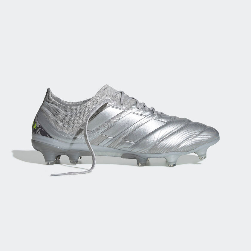 adidas Copa 20.1 Firm Ground Boots