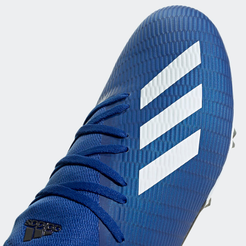 adidas X 19.3 Firm Ground Boots