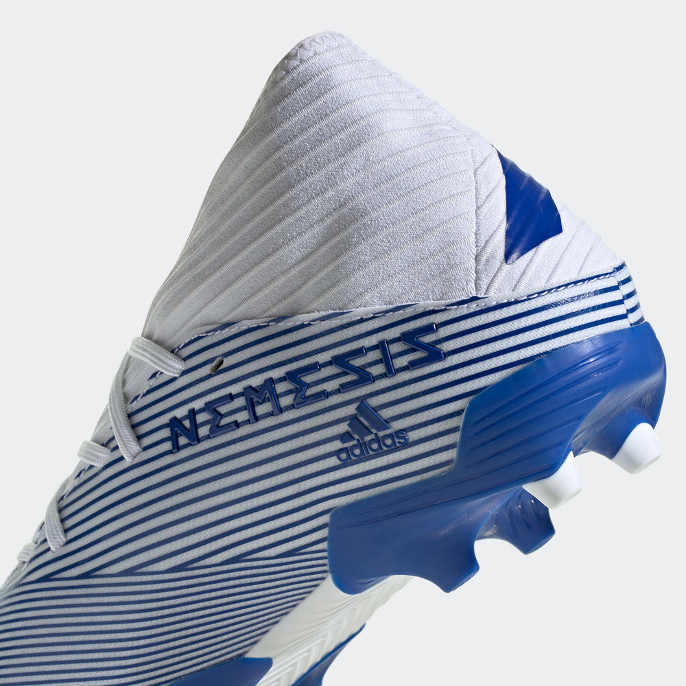 adidas Nemeziz 19.3 Firm Ground Boots