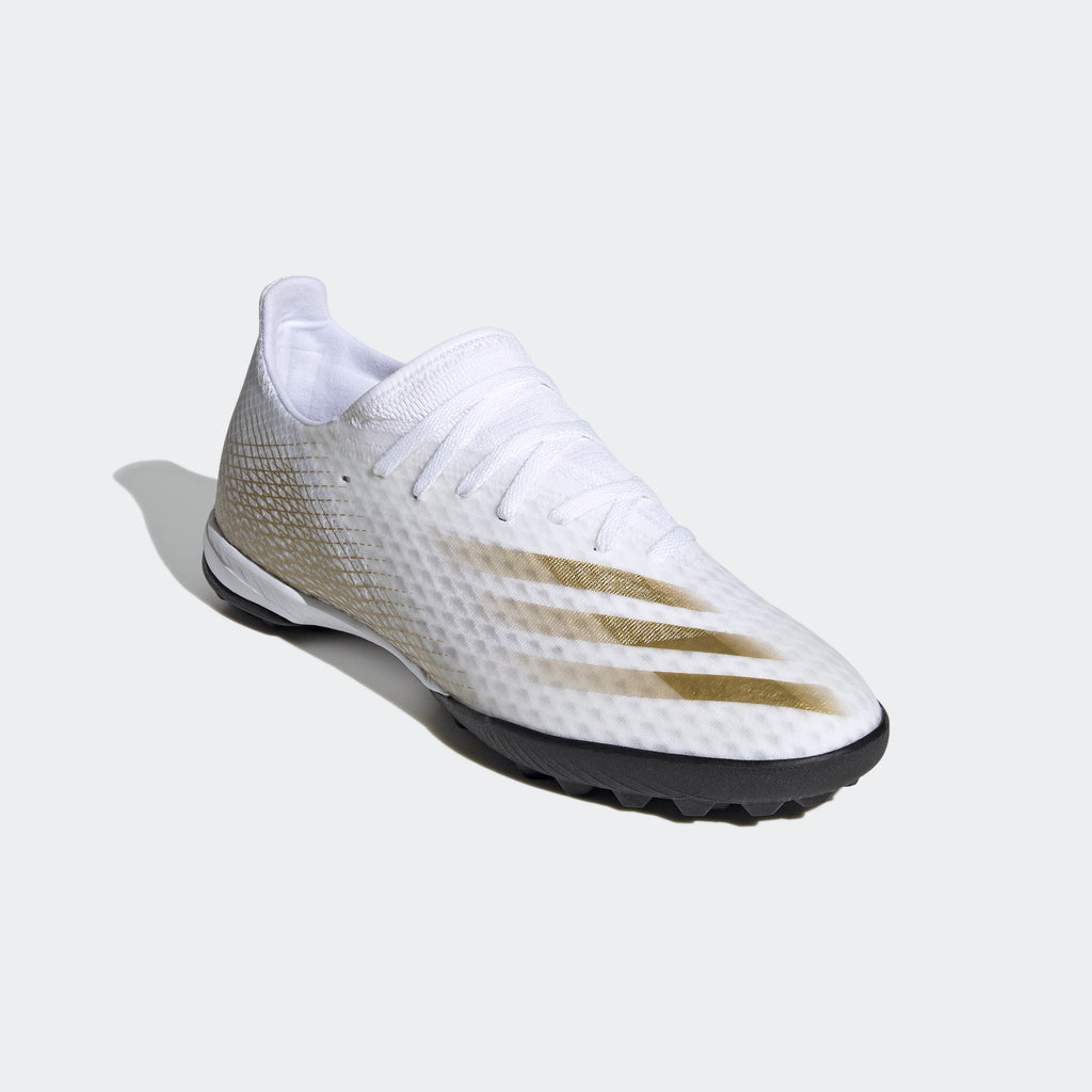 adidas X Ghosted.3 Turf Boots