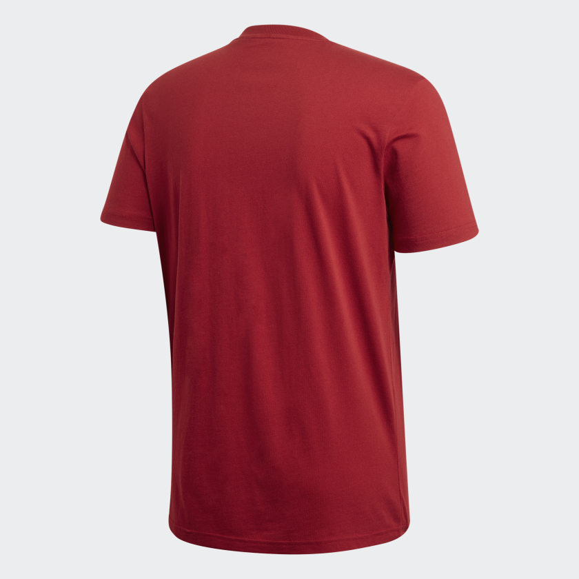 adidas Arsenal DNA Graphic Tee