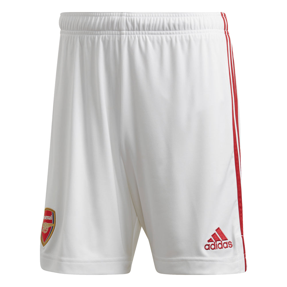 adidas Arsenal Home Shorts