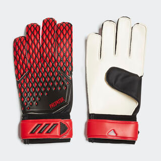 adidas Predator 20 Training Gloves