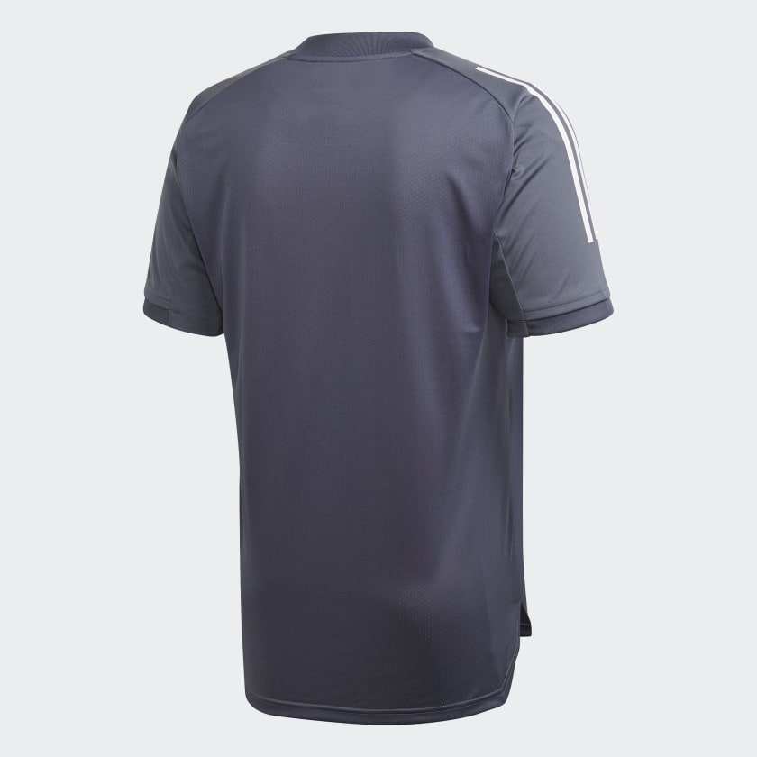 adidas Germany Training Jersey