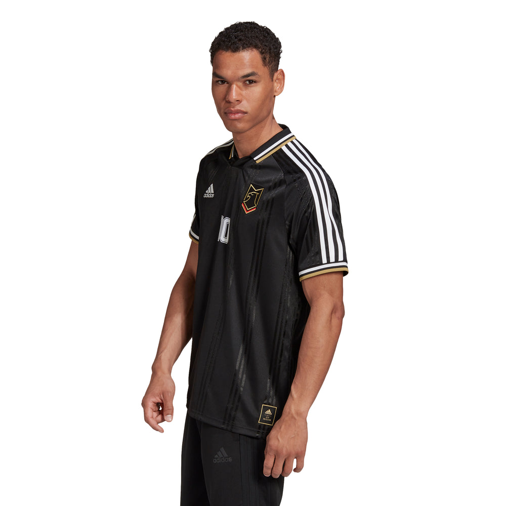 adidas City Pack Munich Jersey