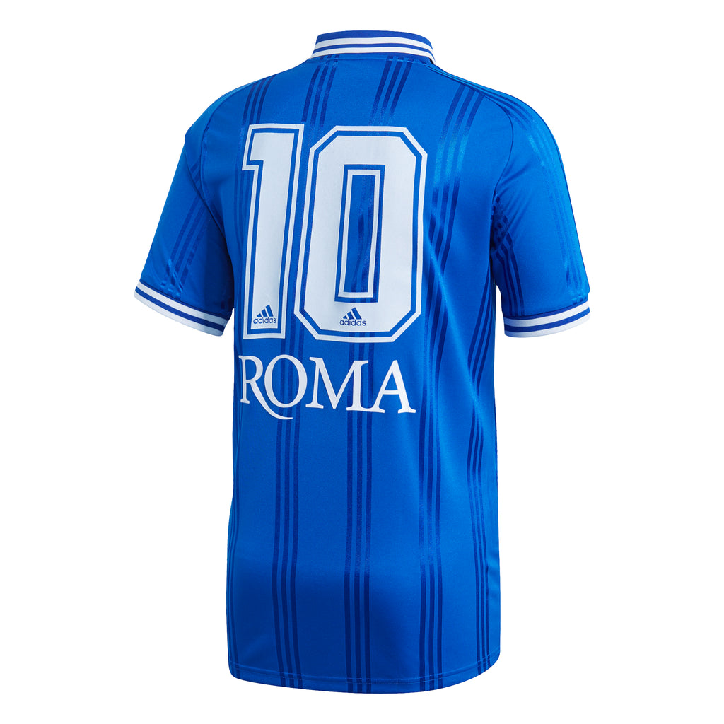 adidas City Pack Rome Jersey