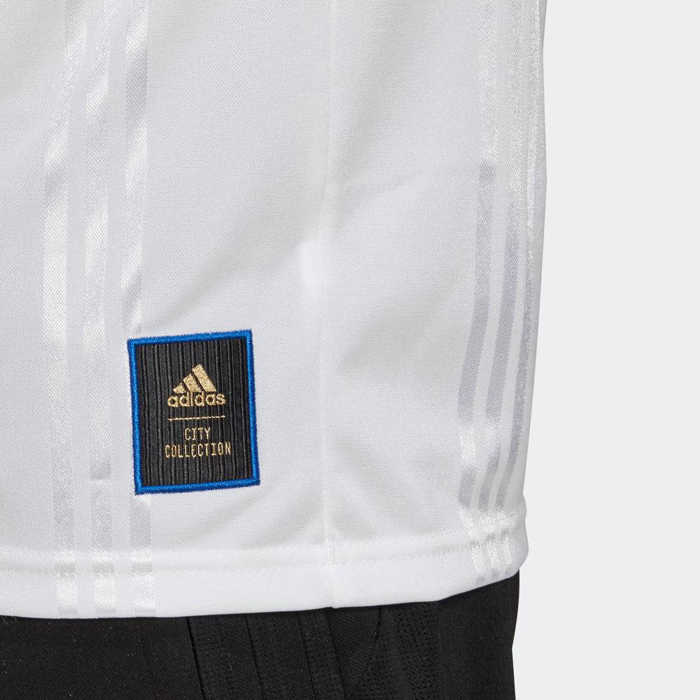 adidas City Pack Paris Jersey