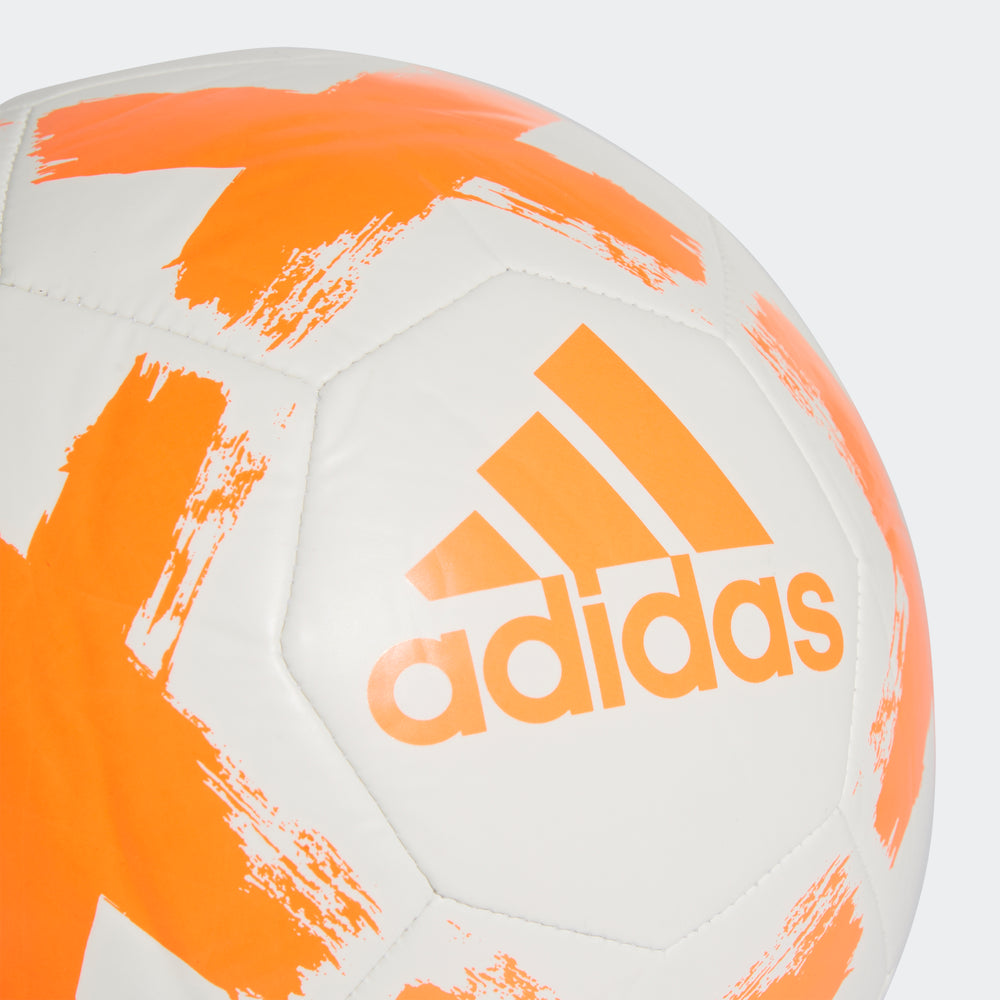 adidas Starlancer Club Ball