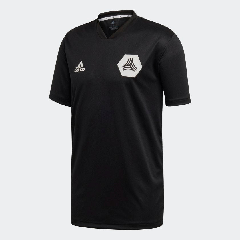 adidas TAN Training Jersey