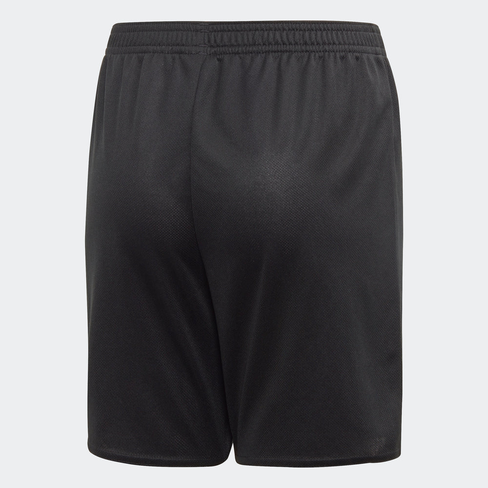 adidas Estro 19 Shorts (Youth)