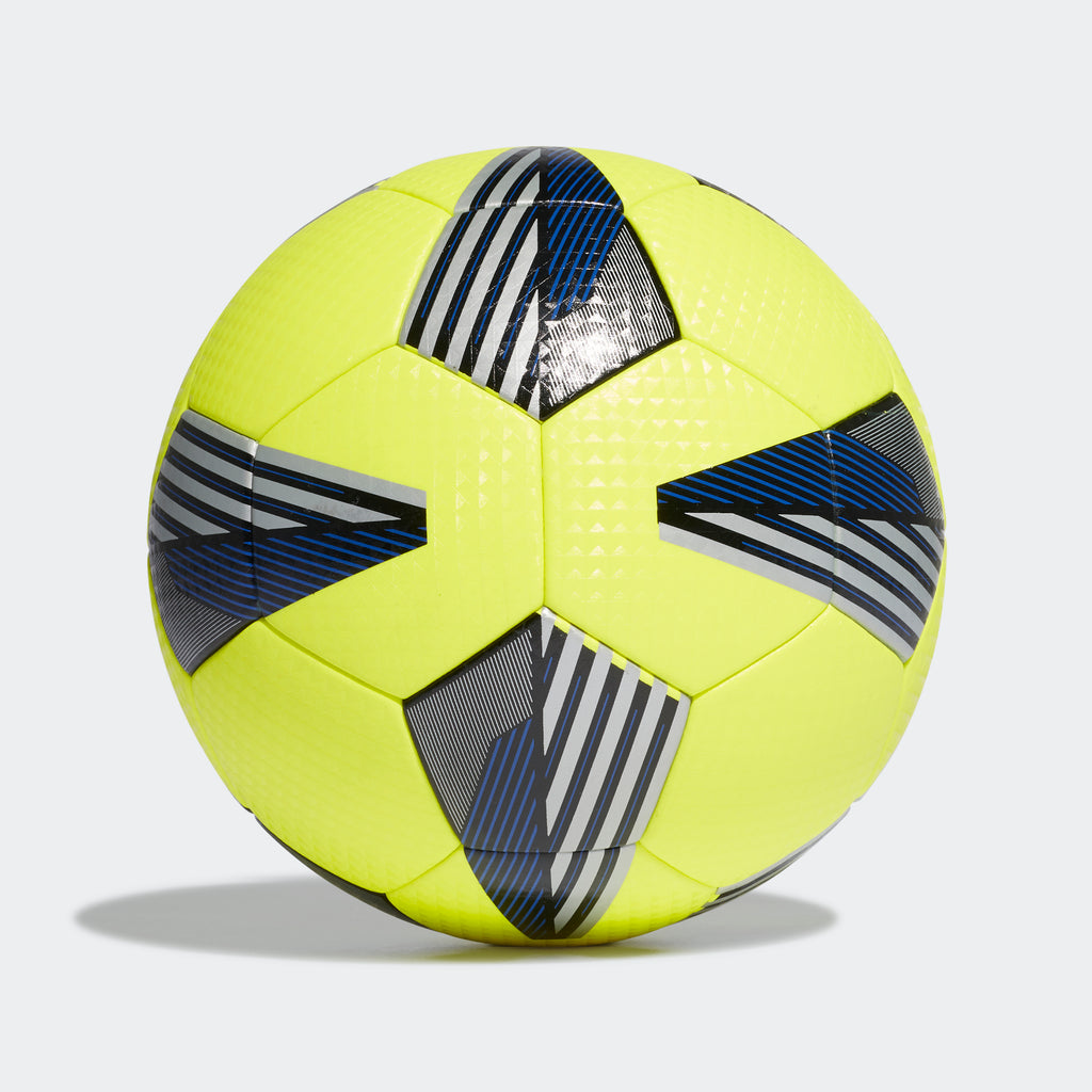adidas Tiro League TB Ball
