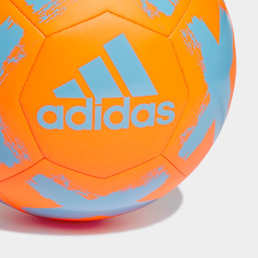 adidas Starlancer V Club Ball