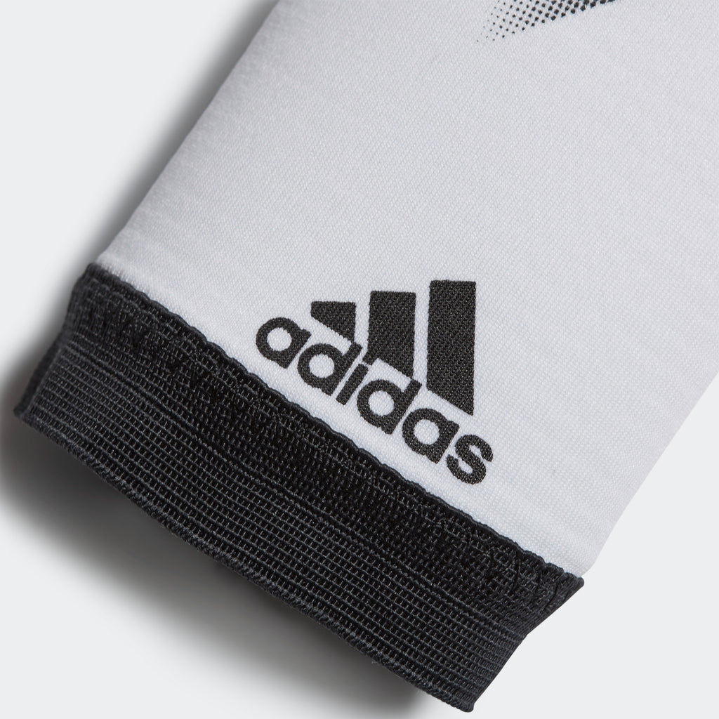 adidas X 20 Training Gloves