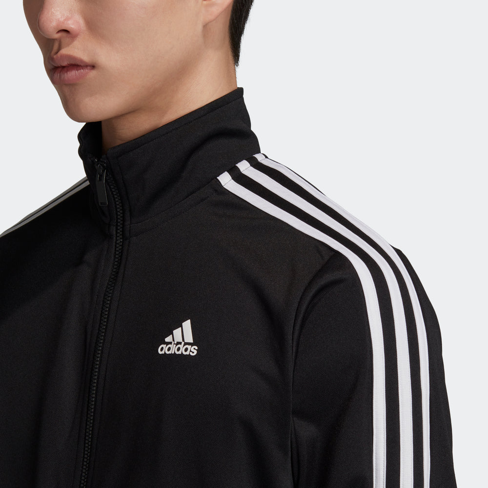 adidas Athletics Tiro Track Suit