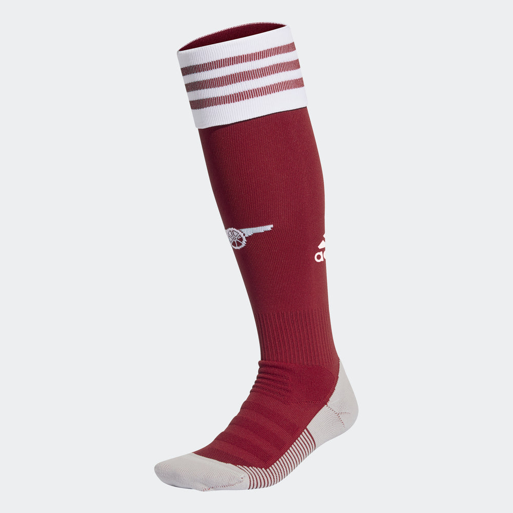 adidas Arsenal Home Socks
