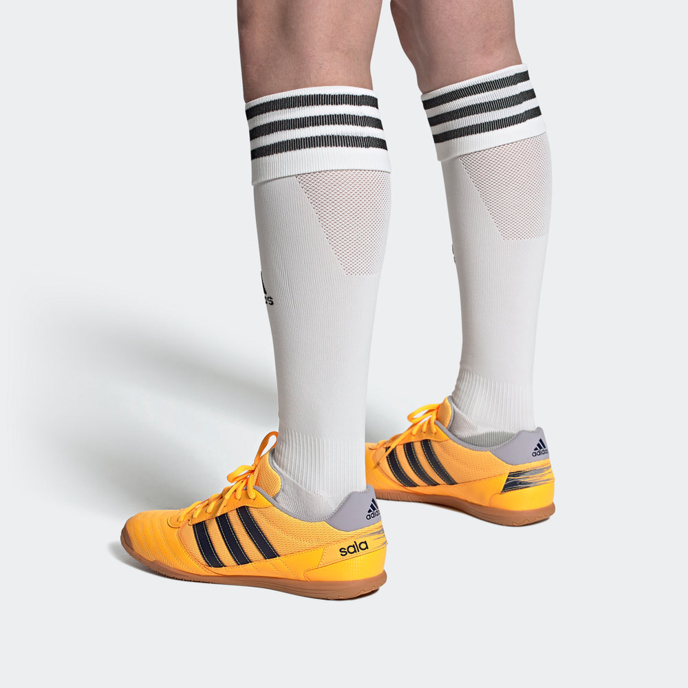 adidas Super Sala Indoor/Futsal Shoes