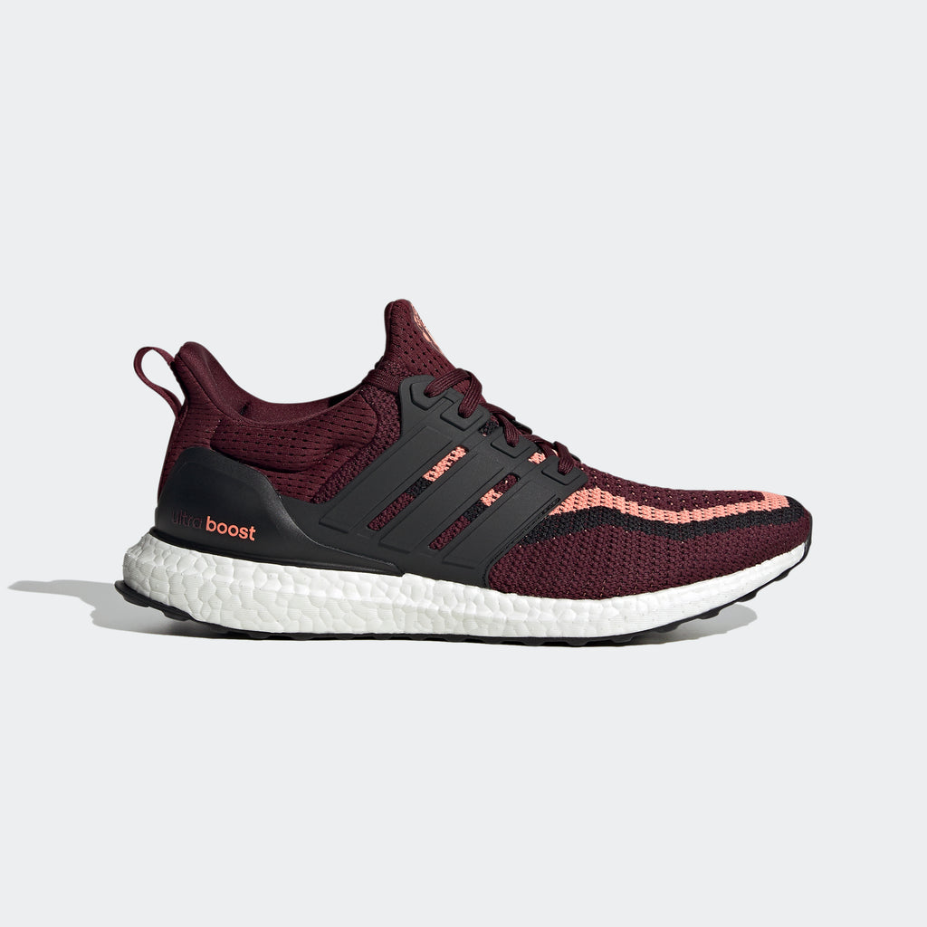 adidas Ultraboost DNA X Manchester United