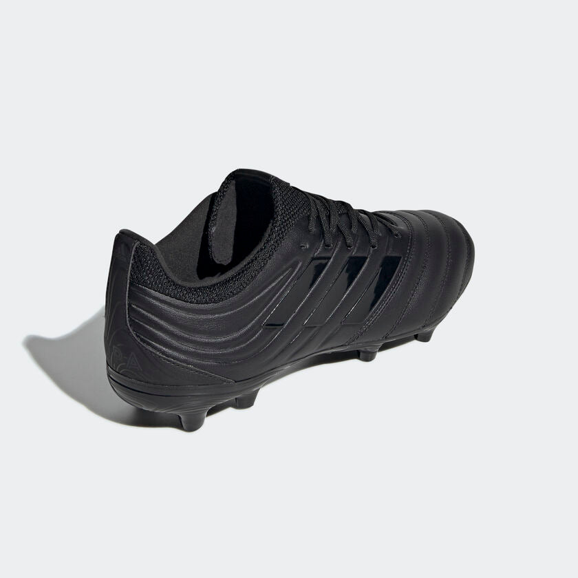 adidas Copa 20.3 Firm Ground Boots