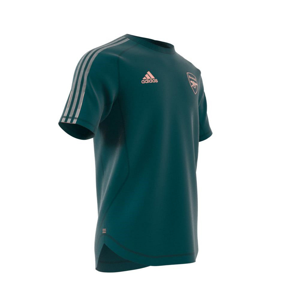adidas Arsenal Travel Tee