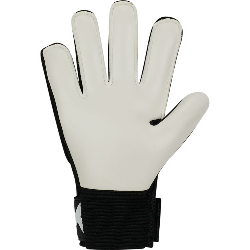 Nike Jr. Match Goalkeeper Gloves (Youth)
