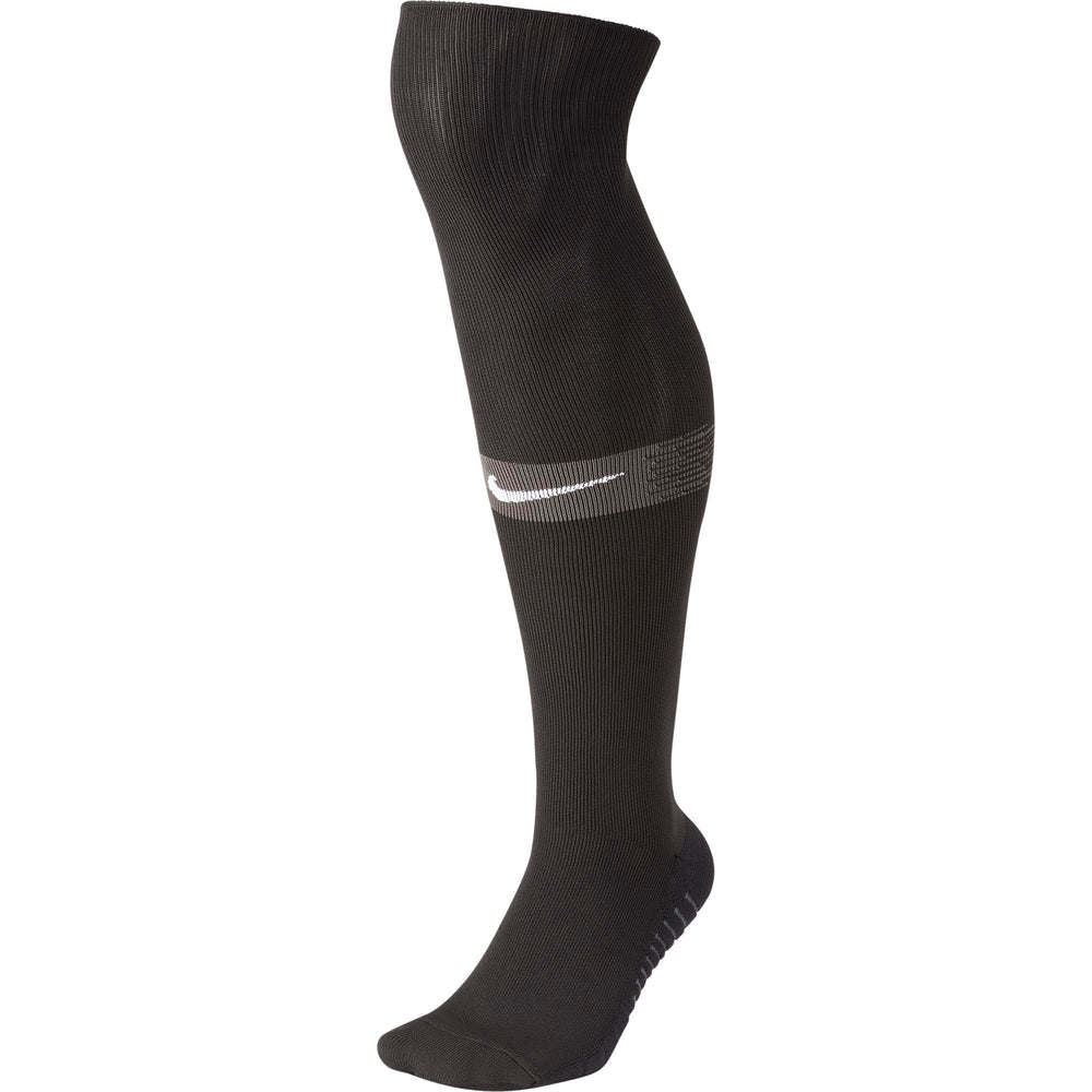Nike Squad Over-the-Calf Football Socks