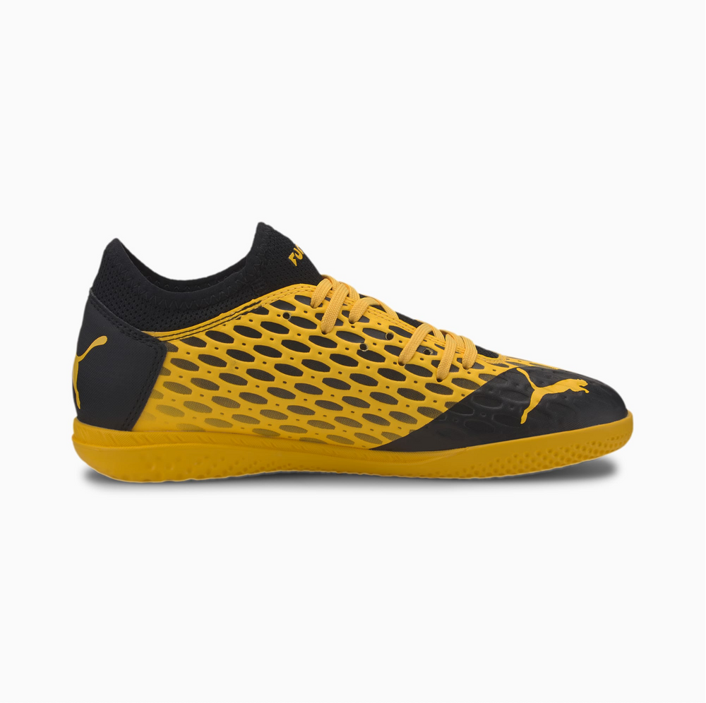 PUMA FUTURE 5.4 IT (Indoor) JR. (Youth)
