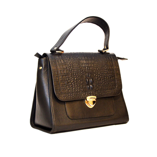 Elegant and Stylish handbag