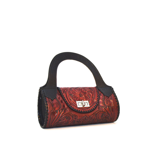 Handcraft Chic handbag