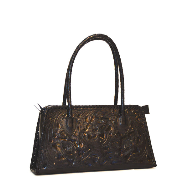 Chula Chic Beautiful Handbag