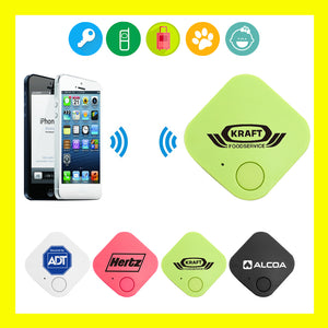 Bluetooth Phone Tracker - BEST PRICE IN THE INDUSTRY!!!